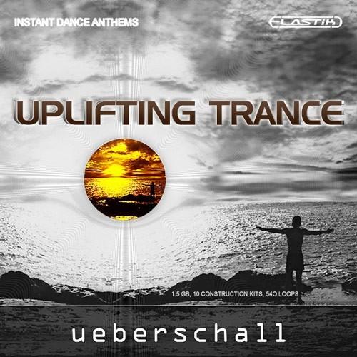 Uplifting Trance