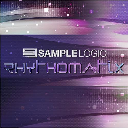 Rhythomatix