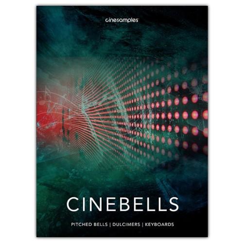 CineBells