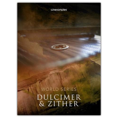 Dulcimer & Zither