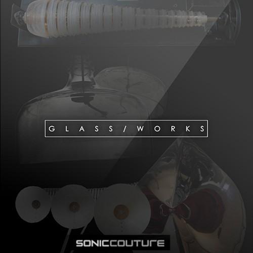Glass-Works