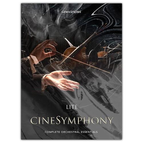 CineSymphony LITE