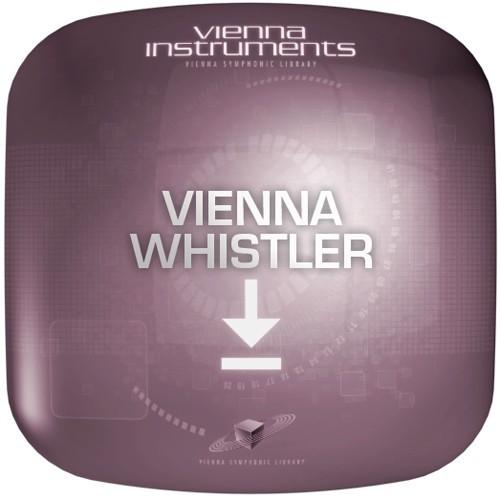 Vienna Whistler