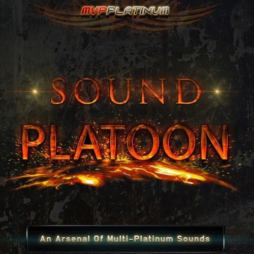 Sound Platoon