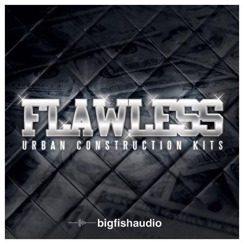 Flawless: Urban Construction Kits
