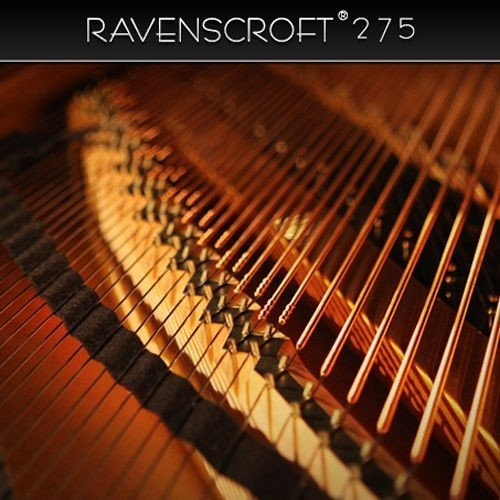 Ravenscroft 275