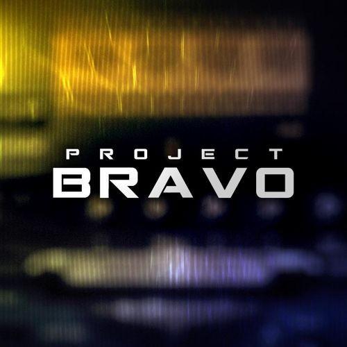 Project Bravo