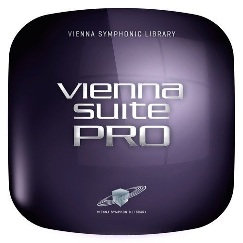 Vienna Suite PRO