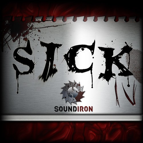 Sick 4