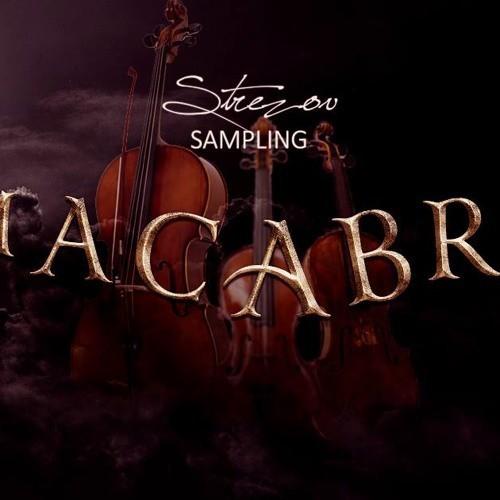 Macabre Solo Strings