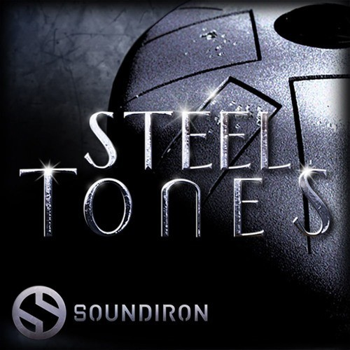 Steel Tones