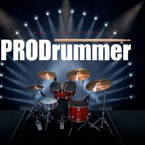 ProDrummer 1