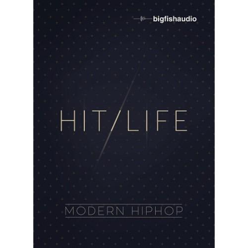 Hit Life: Modern Hip Hop