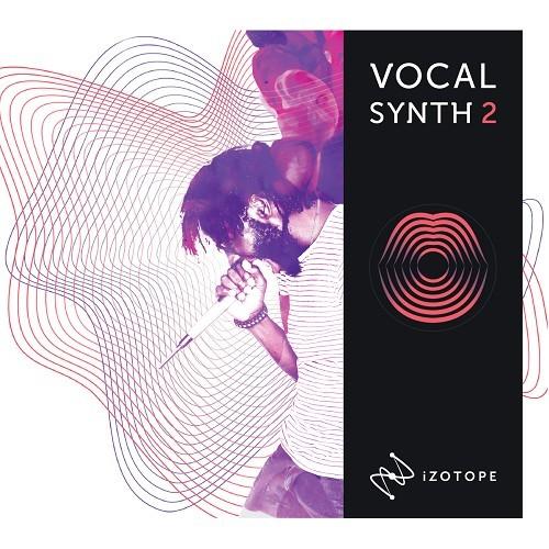 VOCALSYNTH