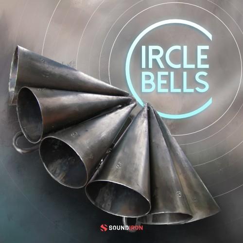 Circle Bells