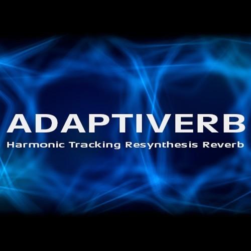 Adaptiverb