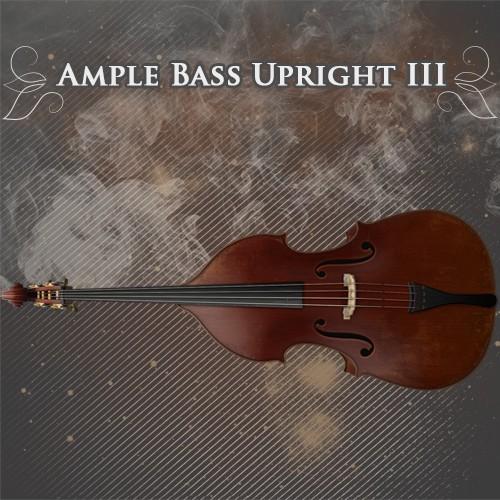 Ample Bass U - ABU