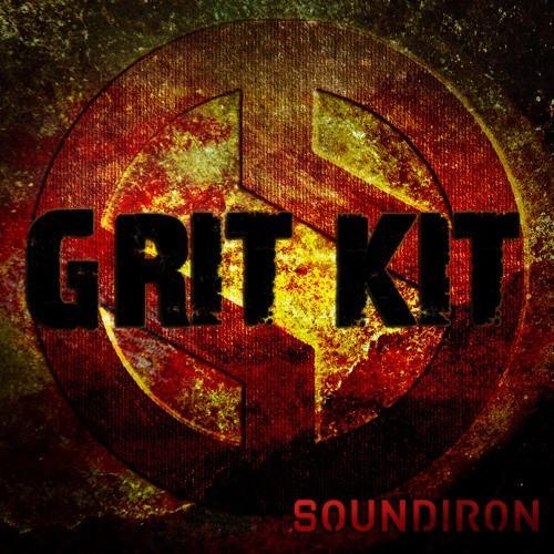 Grit Kit