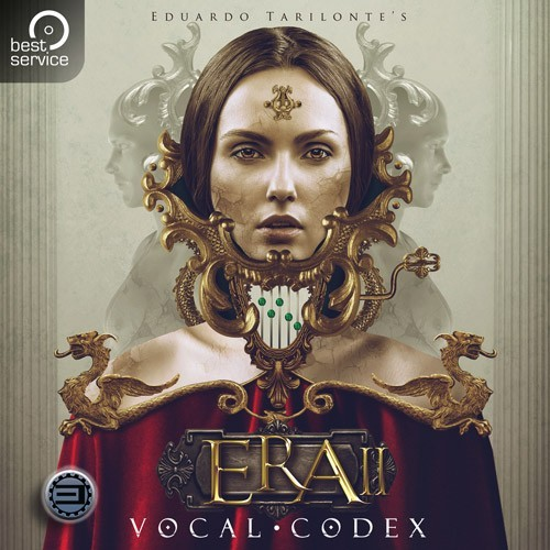 Era II Vocal Codex