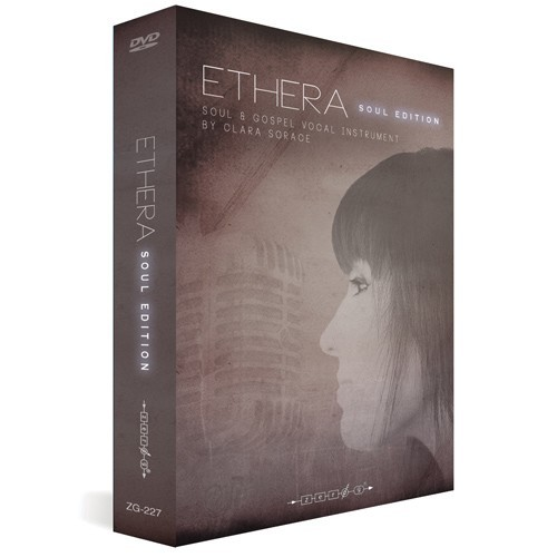 ETHERA - Soul Edition