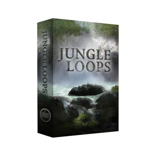 Jungle Loops