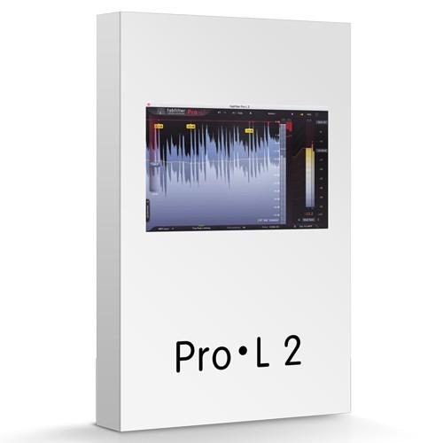 Pro-L2