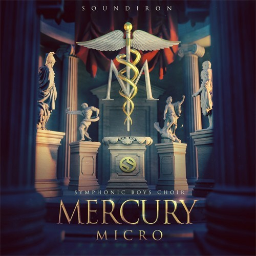 Mercury Micro