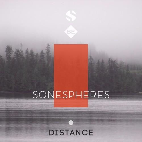 Sonespheres 1 - Distance