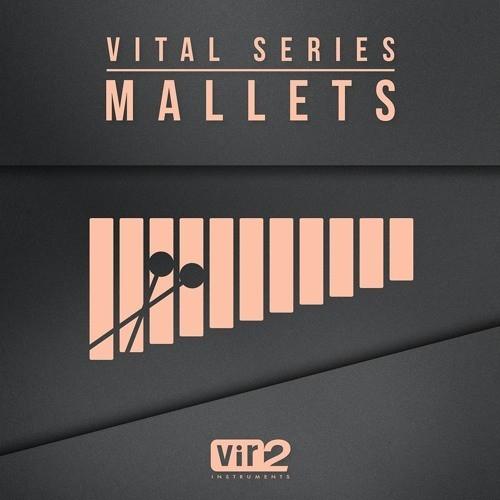 Vital Series: Mallets
