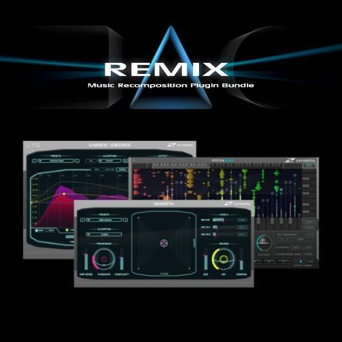 Remix Bundle