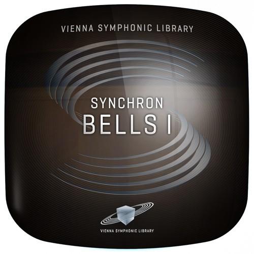 Synchron Bells I