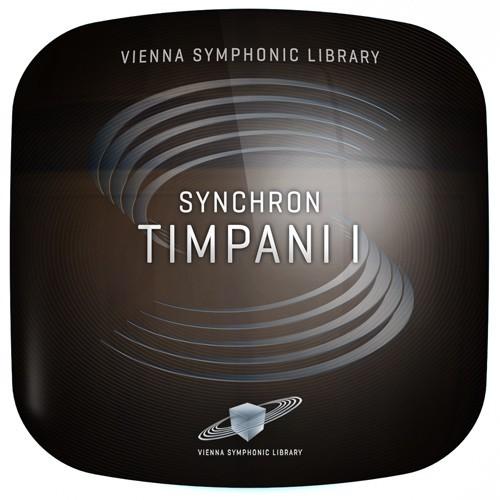 Synchron Timpani I