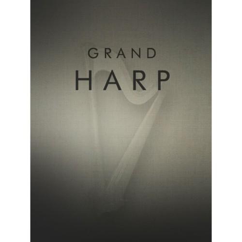 Grand Harp