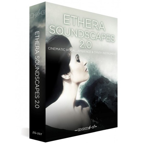 Ethera Soundscapes