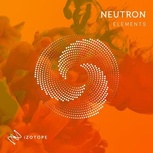 Neutron Elements