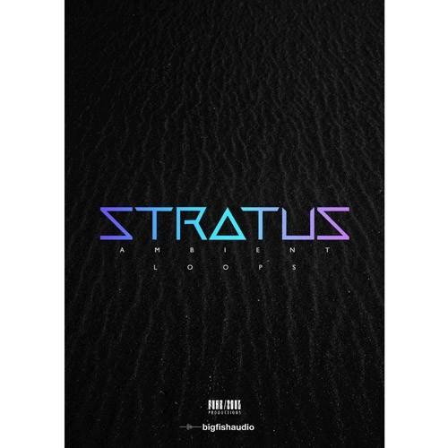 Stratus: Ambient Loops