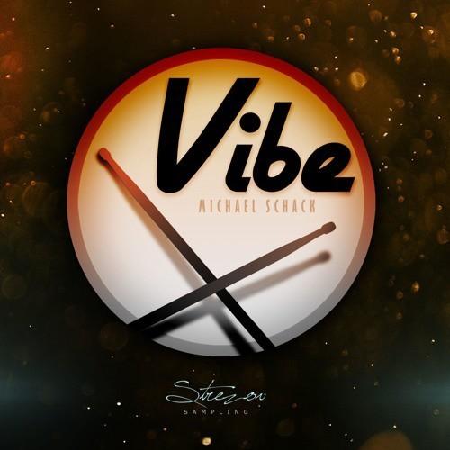 VIBE Instant Drumkit