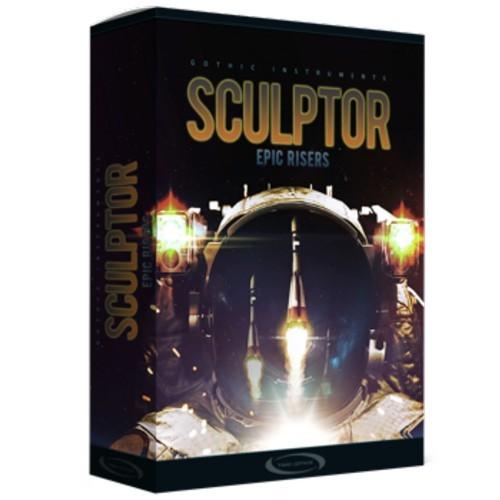 Sculptor Epic Risers