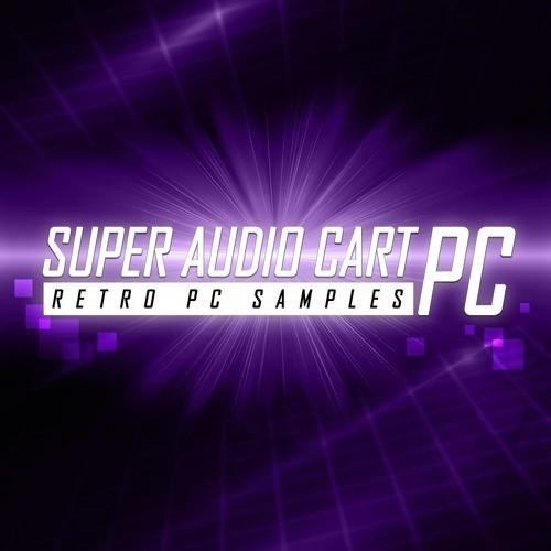 Super Audio Cart PC