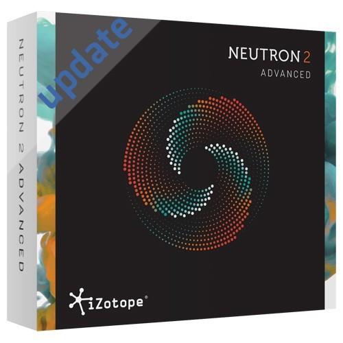 Neutron 2 Advanced Update Adv.