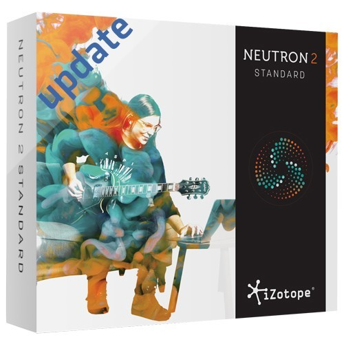 Neutron 2 Update