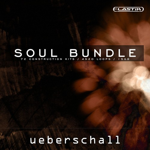 Soul Bundle
