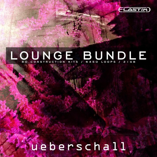 Lounge Bundle
