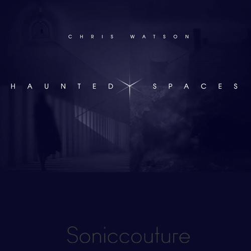 Haunted Spaces