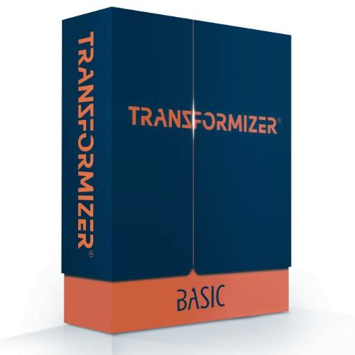 Transformizer Basic