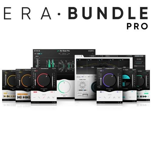 ERA Bundle Pro