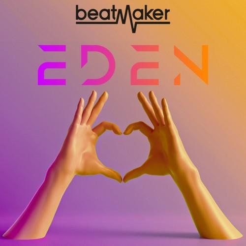 BeatMaker Eden