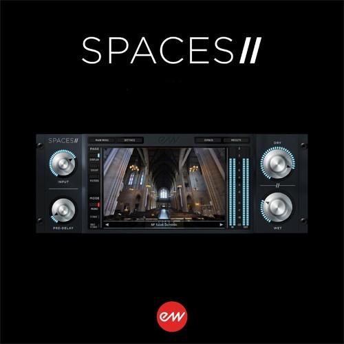 QL Spaces II