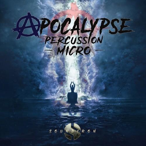 Apocalypse Percussion Micro
