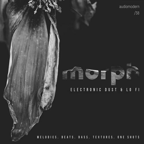 Morph